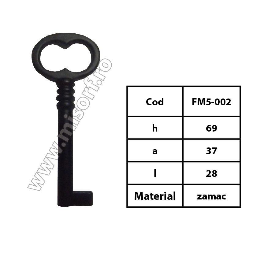 FM5-002