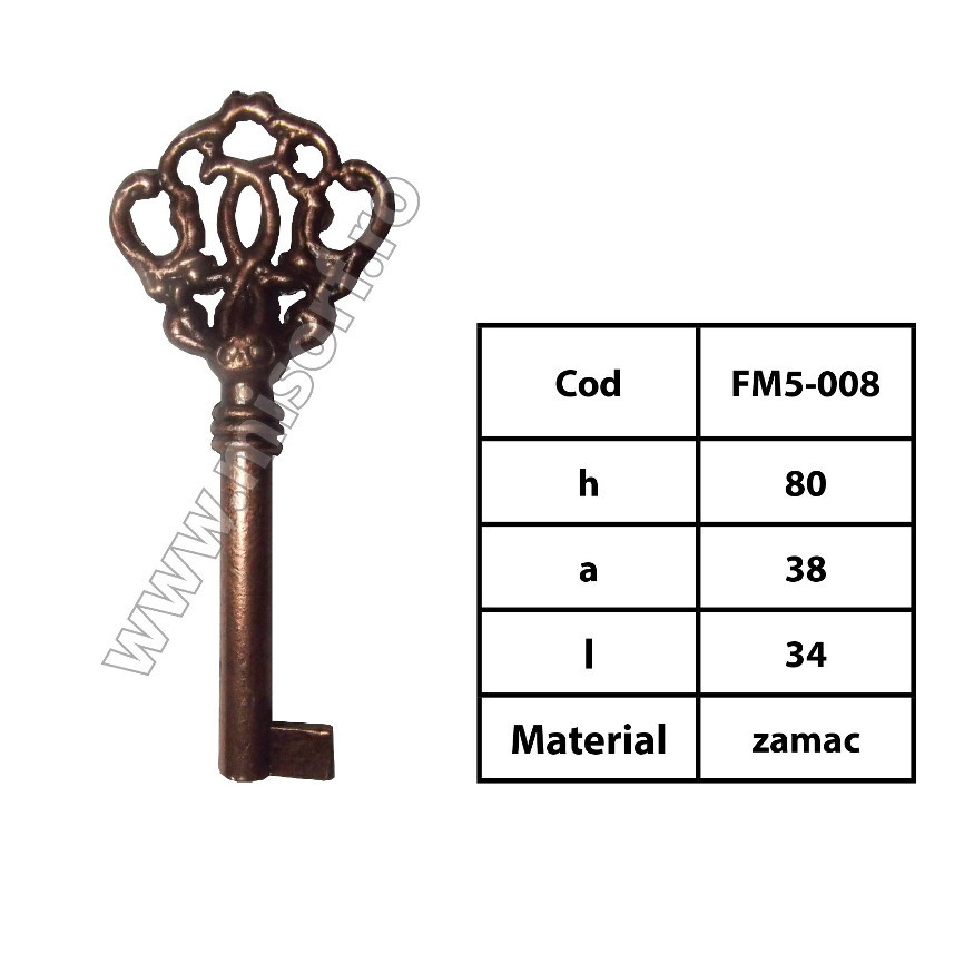 FM5-008