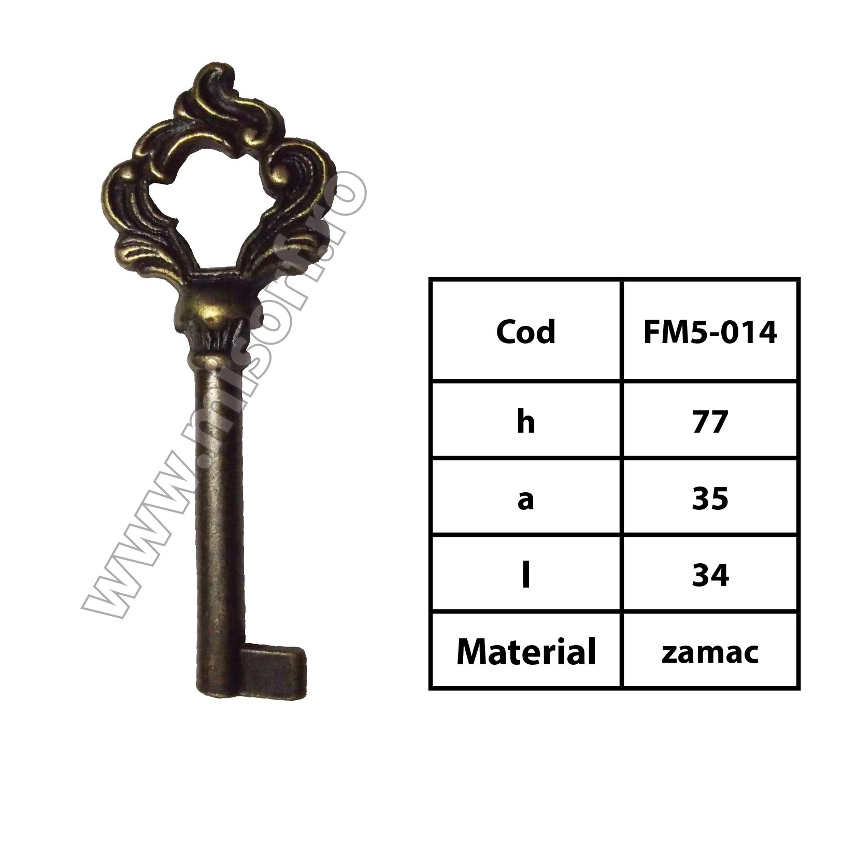 FM5-014