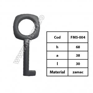 FM5-004
