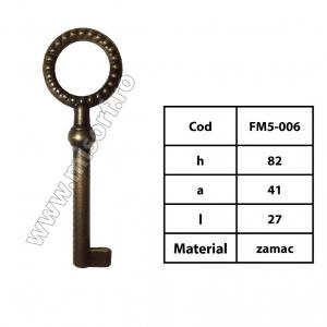 FM5-006