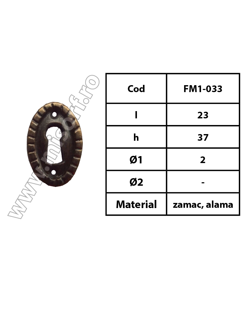 FM1-033