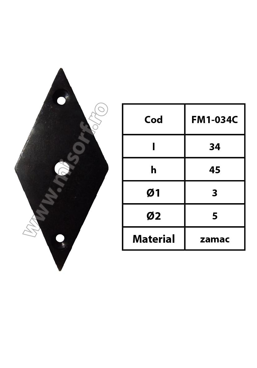 FM1-034c