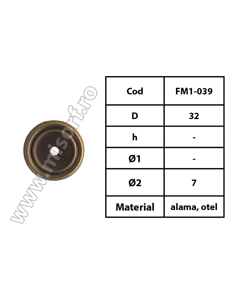 FM1-039