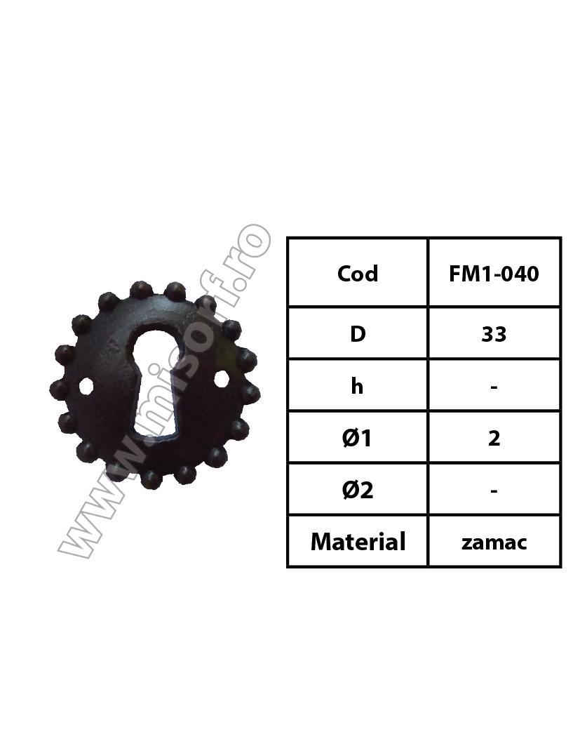 FM1-040