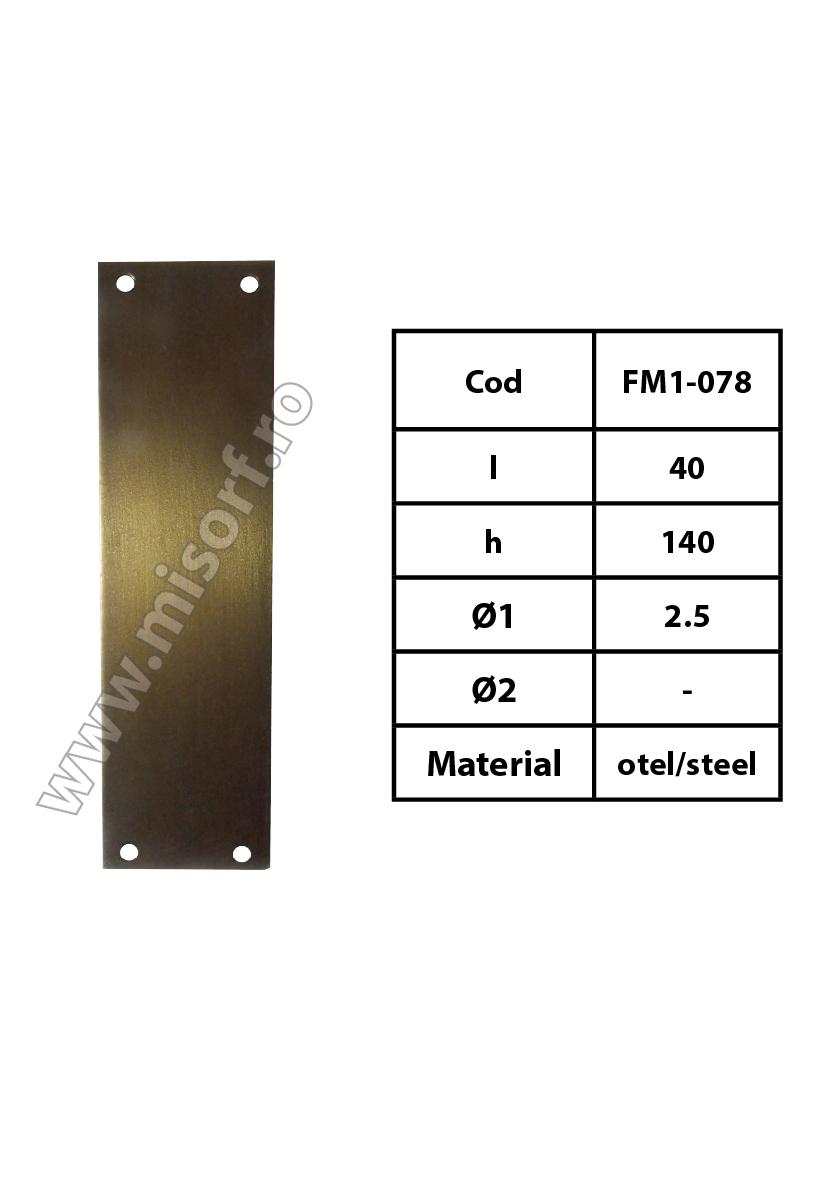 FM1-078