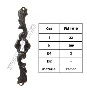 FM1-010