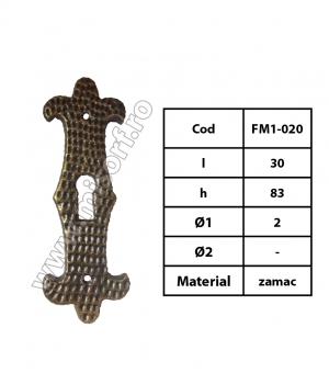 FM1-020