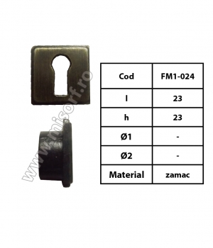 FM1-024