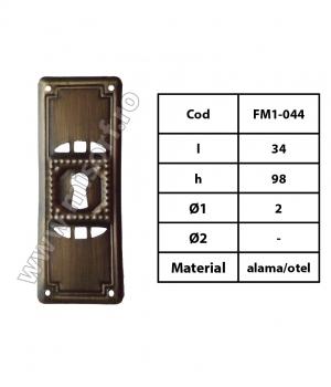 FM1-044