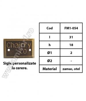 FM1-054