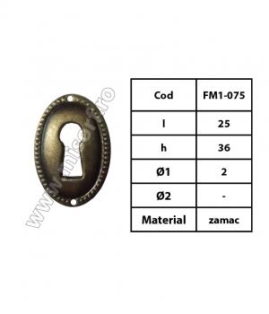 FM1-075